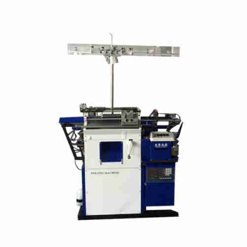 China Roll to roll coating machine Suppliers
