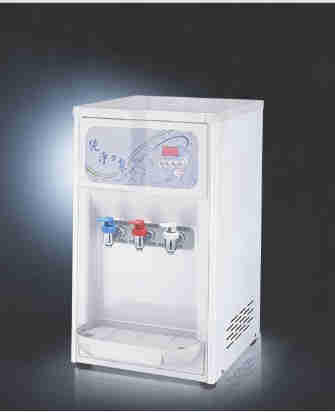 Desk Top Water Dispenser  HM-699