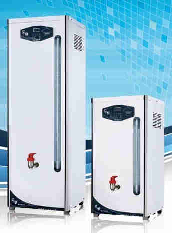 Storage Type Water Boiler  HS-10GB