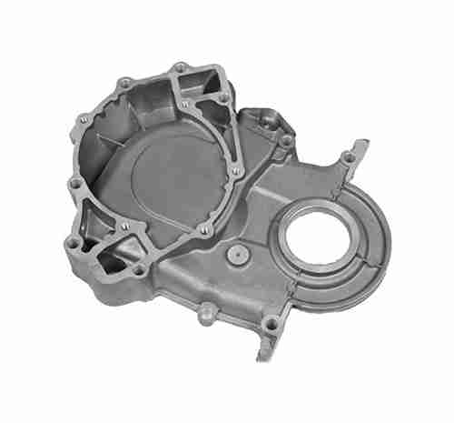 TIMING COVER CAR SPARE PARTS AUTO