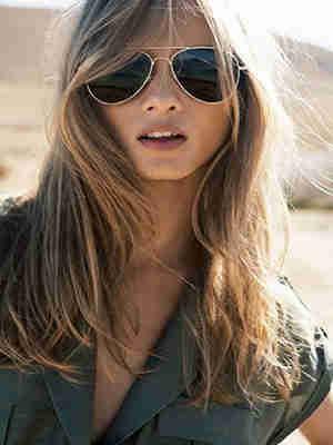 Perruque Splendide Capless Cheveux Naturels