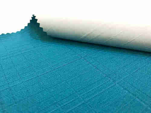 Breathable Lamination Fabric - BLN0059