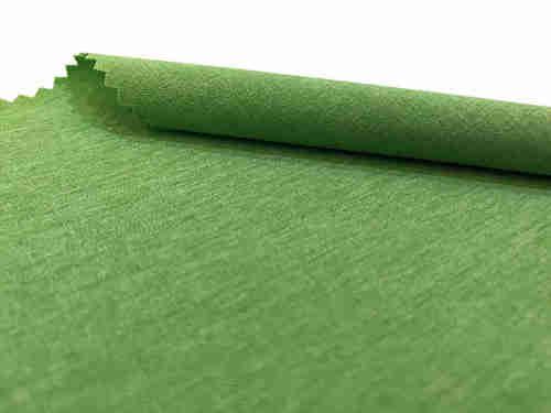 Comfortable Elastic Woven Fabric - CSW0063