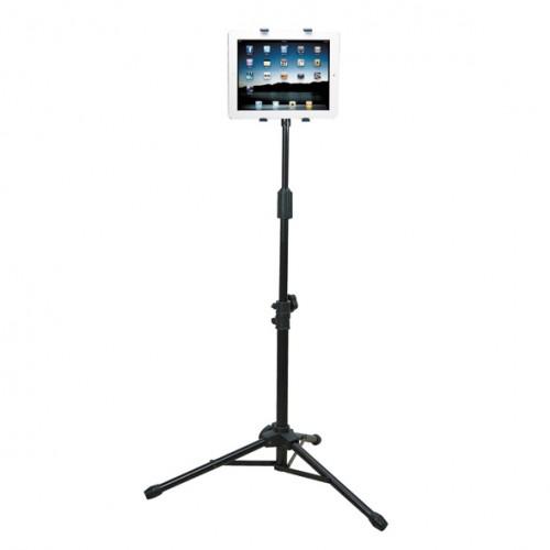 iPad Stands / Tablet Stands  IP-01