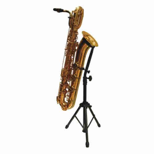 Saxophone Stands  SA-4B