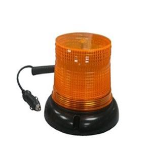 LED Warning Light  YC-3430