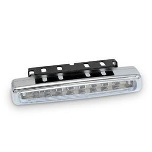 LED Day Running Light  YC-524
