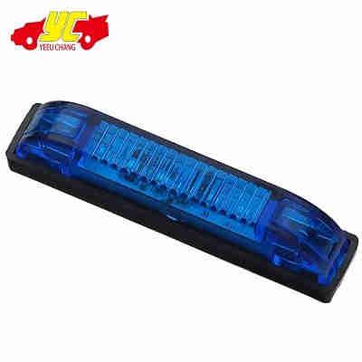 LED Truck Light  YC-9920