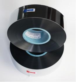 1.6~12um Metallized Film For Capacitor Use