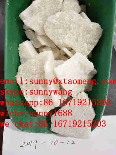 supply 2fdck 2-fdck 2f-dck dck crystal and crystalline(sunny@xtaomeng.com)