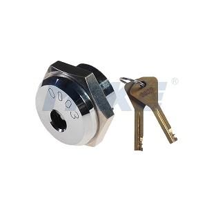 Special Cam Lock