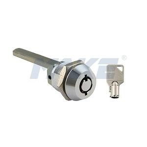 ATM Gumball Machine Lock Cylinder