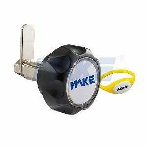 ABS RFID Cam Lock