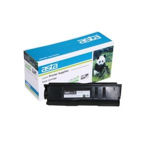 Laser printer toner cartridges