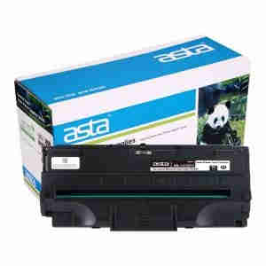 Color printer toner cartridges