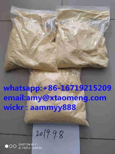 4fadb 5fadb 5cladb synthetic cannabinoids(amy@xtaomeng.com)
