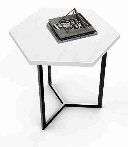small kitchen table and chairs photo restaurant furniture table