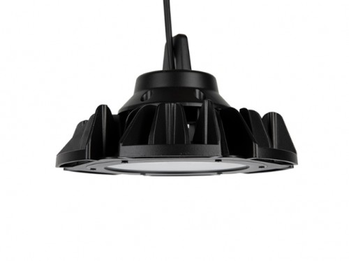 100W OUTDOOR LUMINAIRE LED UFO IP65