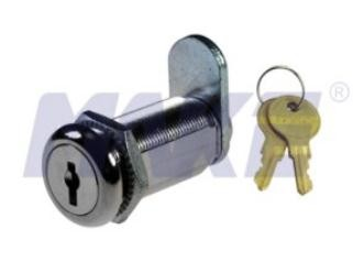 35.3mm Wafer Key Cam Lock