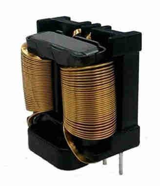 Common Mode Choke | Coil | Filter Series-ESQ