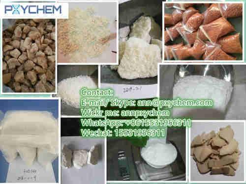 Supply Eutylone Etizolam 2F-DCK 4F-ADB 5f-mdmb-2201 ebk bkebdp fub144 eg018(Wickr me: annpxychem)