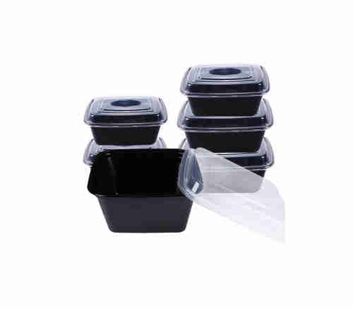 plastic tray sale