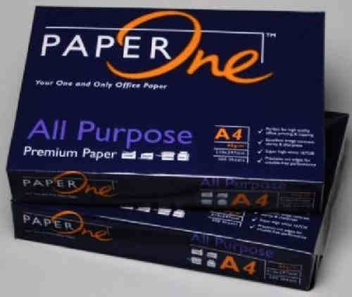 Paperone copier paper  80gsm,75gsm,70gsm A4 Size
