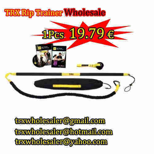 TRX Rip Trainer Cheap for Wholesale Worldwide