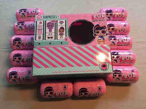 LOL-Surprise-Doll-Under-Wraps-Full-Case