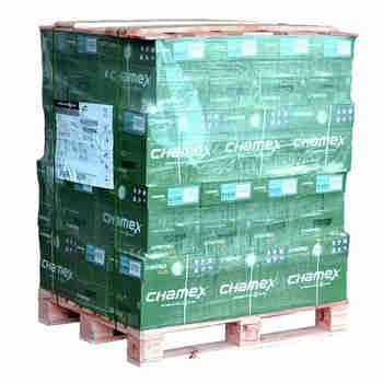 PaperOne Copy paper A4 70gsm 75gsm 80gsm / Papel Resma Chamex Multi A4 75g