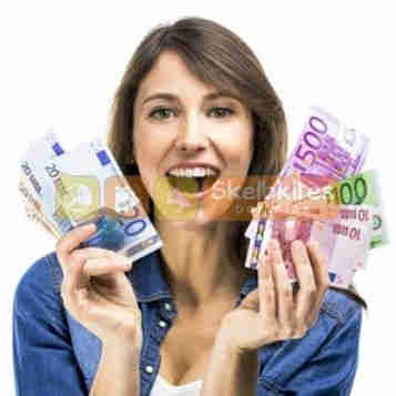 Fast Small Business Loans Business Loans