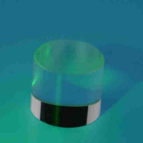 Cylinder Lenses