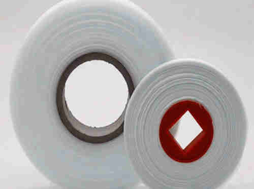 food grade micron polyester nylon filter