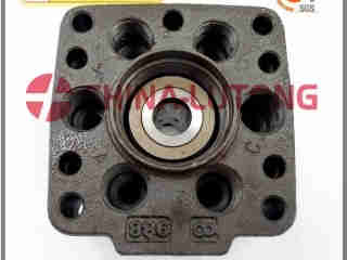 6 Cylinders Diesel Engine Injection Head Rotor 2 468 336 013