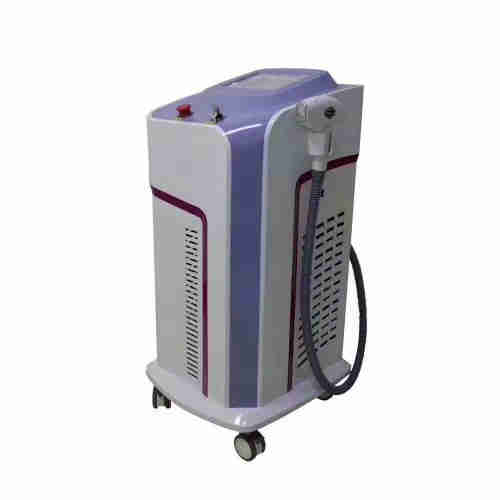 1064nm Diode Laser Hair Removal Machine