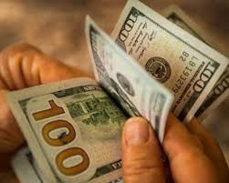 Money Spells THAT BRINGS INSTANT CASH Call On+27631229624
