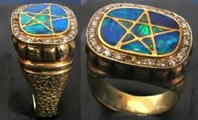 Black Magic Rings For Sale CALL ON +27631229624
