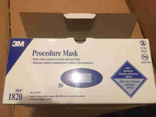 Buy 3Ply ,3M Face Mask,Non Contact Thermometer and Hand Sanitizer whatsapp....+918929021053