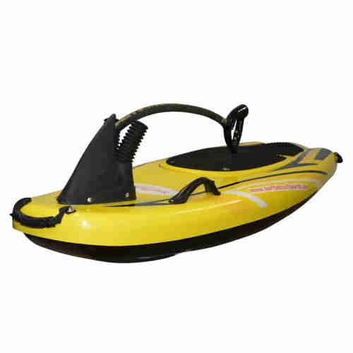 Surftek Aquasurf Jet Surfboard