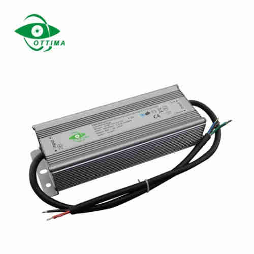 12v 150W constant voltage triac dimmable led driver  dimmable led driver price