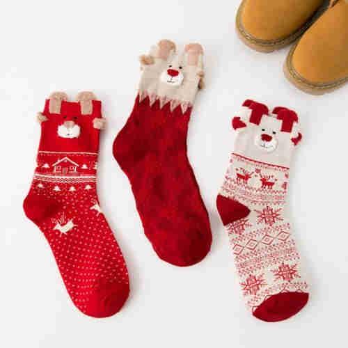 world largest socks manufacturer