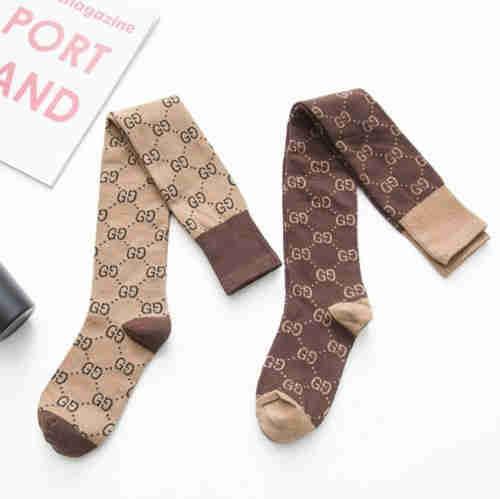 bamboo socks manufacturer