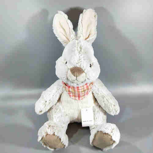custom stuffed animals from picture