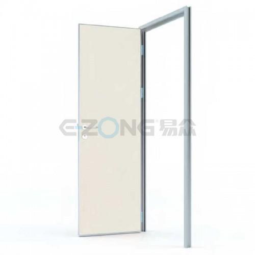 Medical lead protection door (door leaf thickness 40mm)