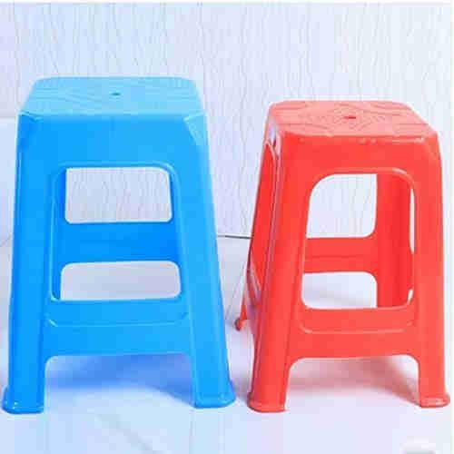 Round stools family stools stall stools