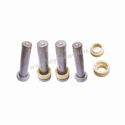 Electrical Piercing Clamp  Insulation Piercing Clamp  Cable Fittings