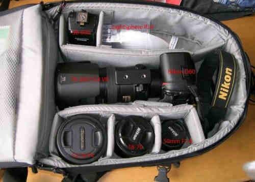 Brand New: Nikon D7000,Nikon D90/Canon EOS-5D Mark II ,Canon EOS 7D