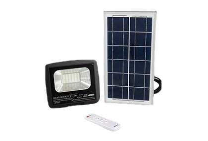 Waterproof 30W Solar Light Sale