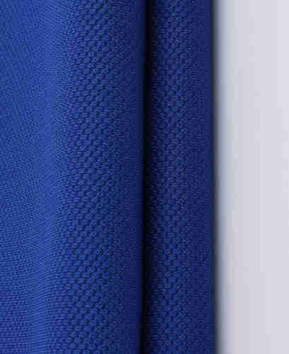 Pique Polyester Fabric