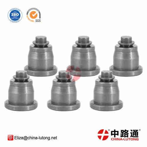 delivery valve bosch 090140-1200 delivery valves for 12v cummins